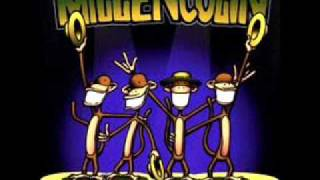 Watch Millencolin Random I Am video