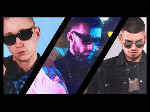 DJEXON ft. LKV x OGGIE - ONO NESTO (Official Video)