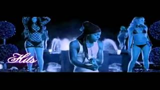 "(NEW) Lil Wayne Ft. Kat Dahlia & Jim Jones - ""THAT DON"