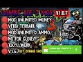 Gambar cover 🔴Download Zombie Age 3 Mod V1.6.7