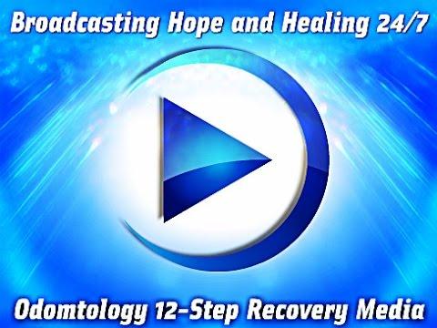 Alicia N. Al-Anon Family Groups - Al Anon Speaker - 12-Step Recovery
