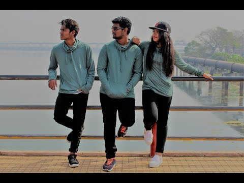 Woofer | Dr Zeus | Snoop Dogg | Dance Choreography