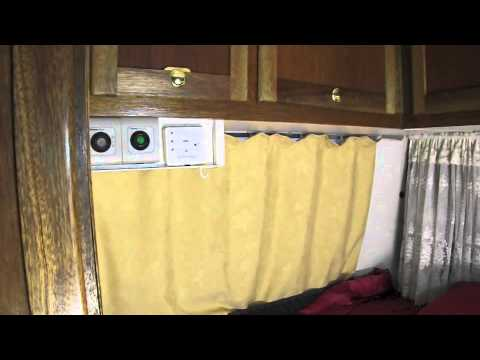 a173453db481b5 Toyota Coaster for Sale - YouTube
