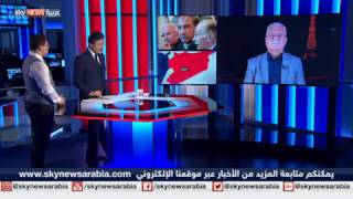 سوريا.. بين رغبات موسكو وأنقرة وتمنّع طهران ودمشق