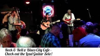 Beale Street Music : Rock n Roll, Blues & Soul   2bearbear.com