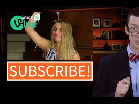 Download Youtube: Welcome to BEHIND THE VINE on DAILY REHASH | Ora TV