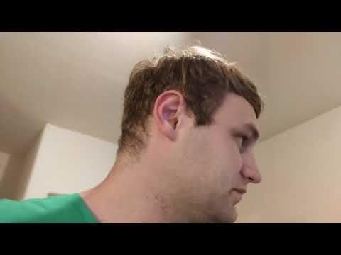 Tuesday Treadmill Talks #56