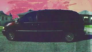 CHON x Kendrick Lamar - Wave Bounce Freestyle