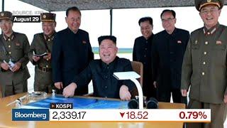 Video Kookmin's Lankov Says N. Koreans Won't Talk at All download MP3, 3GP, MP4, WEBM, AVI, FLV Oktober 2017