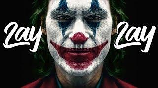 Download Joker 2019   ORHEYN - LAY LAY [Original] Music Video