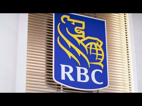 Teaser: RBC's Data-Driven Transformation with Confluent Platform | Royal Bank of Canada