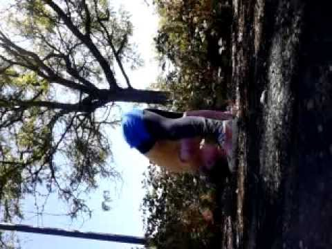 headstand to crow pose  youtube
