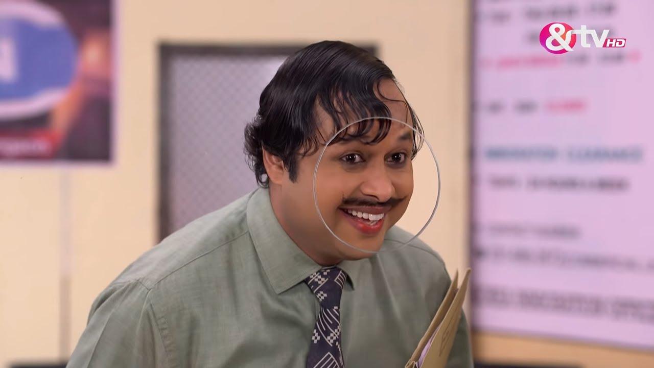 Download Ep 619 | Bhabi Ji Ghar Par Hai - And TV Hindi Serial-Watch Full Series on Zee5 | Link in Description