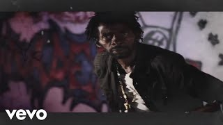 Gully Bop - My God Dem Nuh Bad Like Me