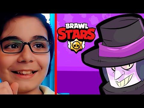 1 B PLAYS! :: Brawl Stars Komik Anlar, Düş & Kazan. - Видео онлайн