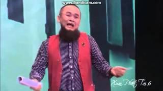 Chuyện nợ tiền (Chuyện Hẹn Hò chế ) | Xuân Hinh 2016