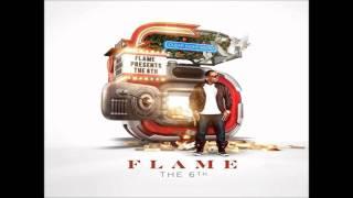 Flame - Trap Money (feat. Thi'sl & Young Noah)