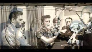 Elvis Presley - Suspicion