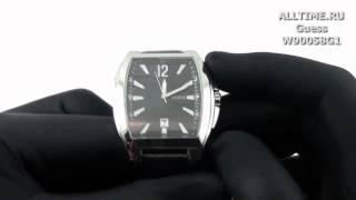 Мужские наручные fashion часы Guess W90058G1(, 2012-05-11T09:12:12.000Z)