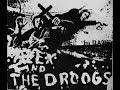 ALEX And THE DROOGS ~ HORROR SHOW