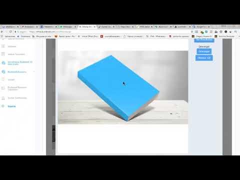 como-hacer-diseños-de-imagenes-en-mock-up-con-builderall