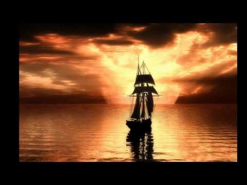 Wyspa...Ryszard Rynkowski