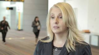 The importance of reducing risks of malnutrition in head and neck cancer patients