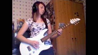 Laurie Buchanan - Ivoryline - Hearts And Minds - Cover  - (GOOD QUALITY)
