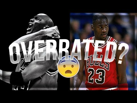 why-michael-jordan-is-the-most-overrated-scorer-of-all-time