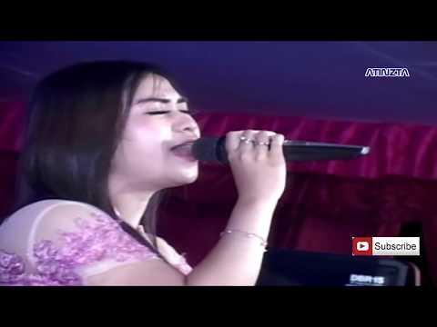 MENUNGGU KAMU terbaru RIYANA MACAN CILIK - OM KALIMBA MUSIC - LIVE JETIS BLAGUNG SIMO BOYOLALI