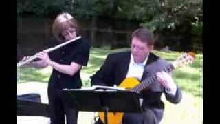 Weddings Ashland Southern Oregon A Shasta Wedding - beautiful wedding music