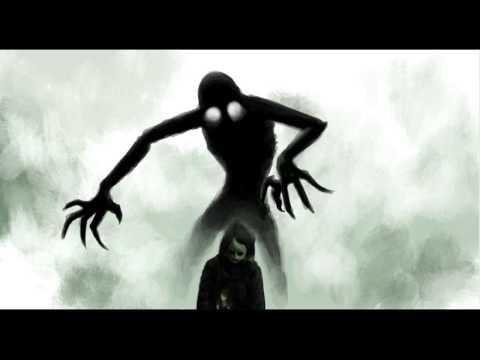 The enigma Tng-Monster Killer
