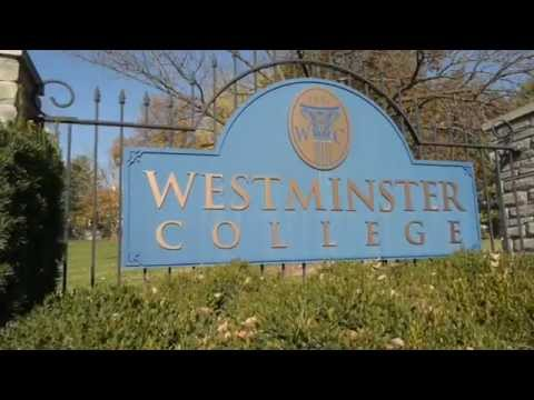 Westminster College, Fulton MO