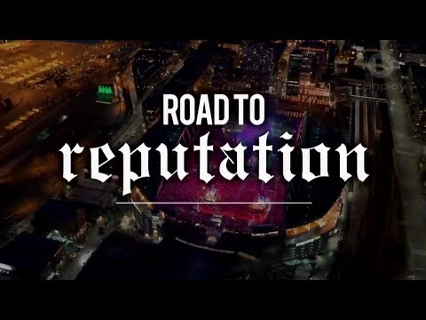 taylor-swift:-road-to-reputation
