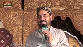 New Best kalam Ahmed Ali Hakim Mehfil Karma Wali Raat Fasialabad