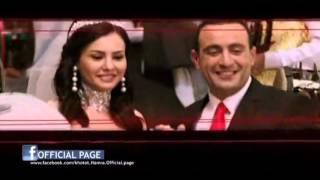 (Intro) - تتر مسلسل خطوط حمراء- محمد فؤاد اسباب كتيره .flv