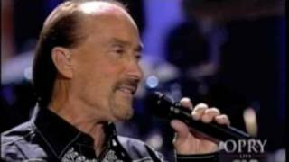 """USA Today"" - Lee Greenwood"