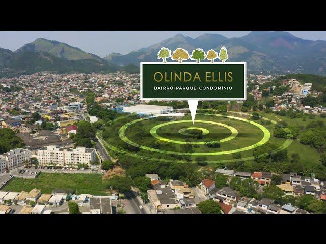 Thumbnail de Vídeo Olinda Ellis