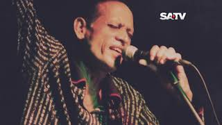 Download Video Tribute To Azam Khan & Souro Song MP3 3GP MP4