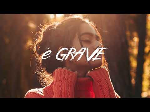 GTA - Red Lips Feat. Sam Bruno (2owl & Wizzi Remix)