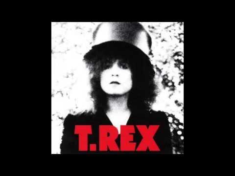 T.Rex - Telegram Sam