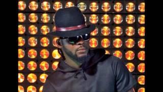 DJ ARAFAT - DADOUAHOO - YOROBO ZEUS