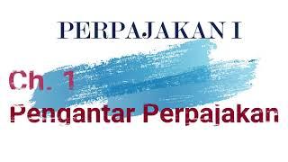 GUSI BERDARAH TANDA PENYAKIT SERIUS?! + BAGI2 RANGKUMAN KEDOKTERAN GIGI!.