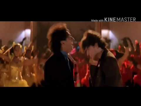 Main khiladi tu Anadi Akshay Kumar Dj Hot Remix Songs HD 720p