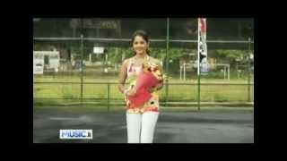 Video Copy of Horen Bala Ingi Dese   Jude Rogans  Origina new sinhala songs video 2009 2010 2011 2012 download MP3, 3GP, MP4, WEBM, AVI, FLV Juni 2018