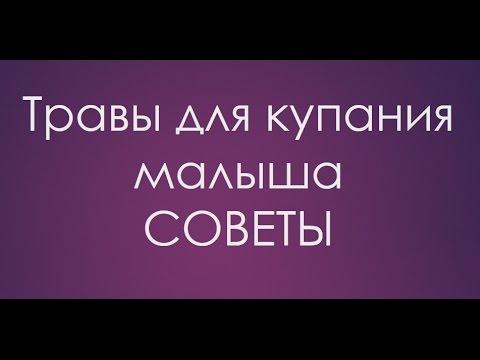 ЗАБОЛЕВАНИЯ ЛОР-ОРГАНОВ / Сезонные заболевания. Зима