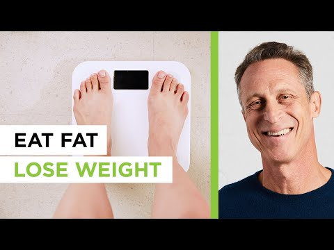 The Empowering Neurologist - David Perlmutter, MD and Dr. Mark Hyman