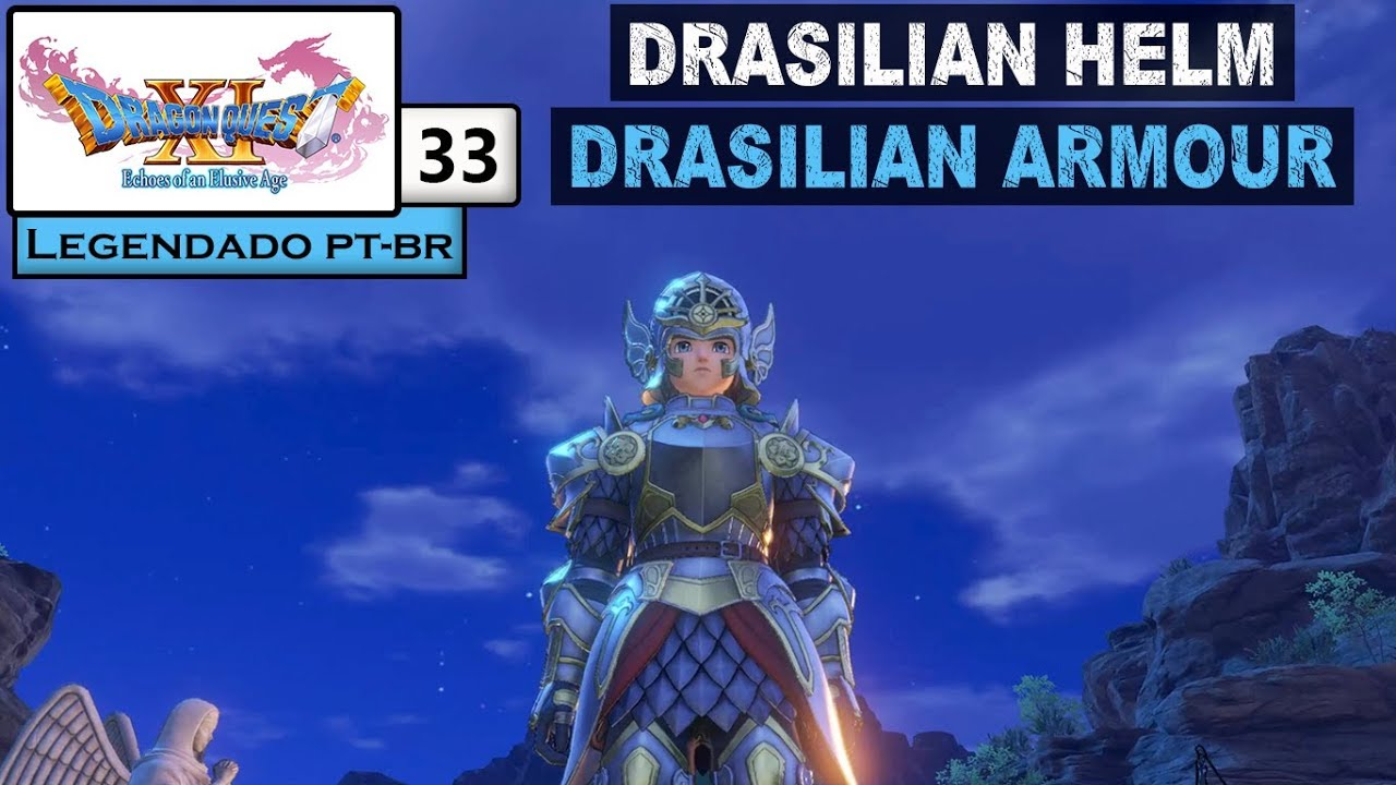 Golden dragon helm quest guide steroizi alpha pharma