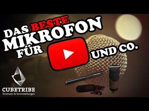 mikrofon-für-youtube-&-co.-/-wie-du-besseren-sound-in-videos-bekommst,-mikrofon-test-und-empfehlung