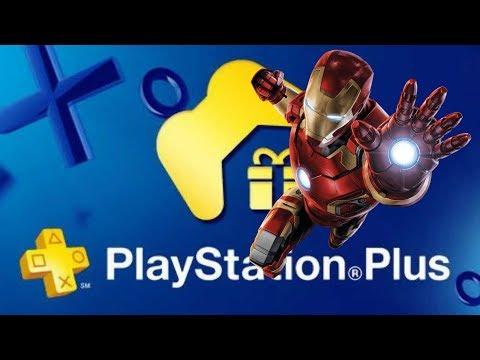 ps-plus-september-2019-|-massive-aaa-game-incoming??-|-news-&-rumours-for-playstation-plus-#psplus